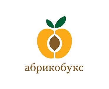 Абрикобукс