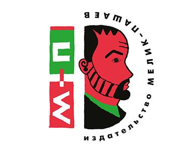 melik-pashaev