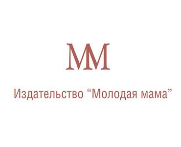 molodayamama