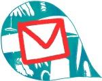 mailservice (2)